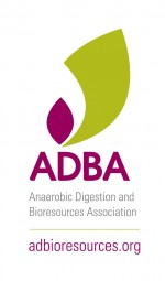 ADBA (Anaerobic Digestion & Biogas Association)