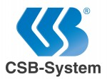CSB - System