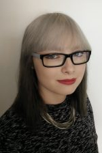 Erica Armstrong- Cert ID EU & Foodchain ID EU