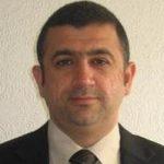 Ammar F. Al Bazi, PhD- Senior lecturer of Business Information Systems, Coventry University