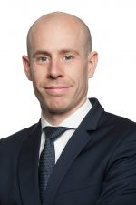 Philipp Laque- Director of Business Development Europe and Franchisee Services, Revenue Management Solutions