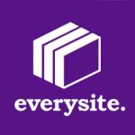Everysite