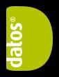 Datos Professional Solutions Ltd