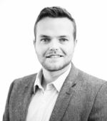 Tim Kay-Commercial Director, Verco