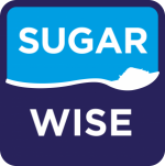 Rend Platings, Founder of Sugarwise