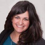 Viviana Spaghetti- Political Consultant, White House Consulting.