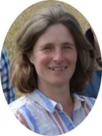 Sarah Wynne-Managing Director Sustainable Food and Farming,	ADAS.