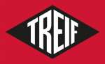 Treif UK Ltd