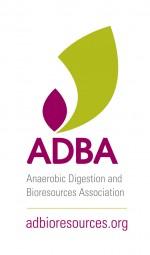 ADBA (Anaerobic Digestion & Biogas Association)