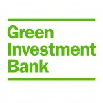Green Investment Bank