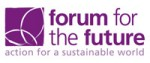 Forum For the Future