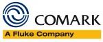 Comark Instruments - A Fluke Company