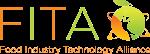Food Industry Technology Alliance