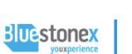 BluestoneX