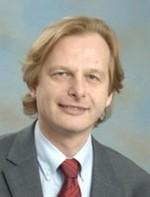 Christopher Brewster