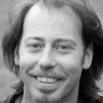 Kieron O'Toole- Sales Director, Polestar