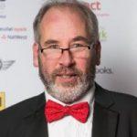 Jonathan Lodge- CEO, City Farm Systems Ltd