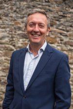 Fraser Durham- Co-founder & Commercial Director, Argand Solutions