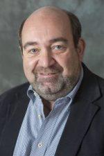 Arthur Stone- CEO, OEEsystems