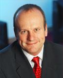 David Ashmore-  Director, NORRIQ