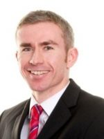 Michael Haverty- Senior Agricultural Economist, Andersons