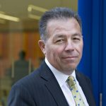 Paul Foster- Cost and Purchase Management Consultant