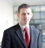 Alan McMahon- Senior Analytics Consultant, Presidion