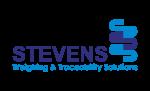 Stevens Group Ltd