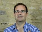 Dr Steve Gardner- CEO, RowAnalytics Ltd