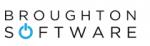 Broughton Software