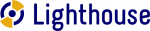 Lighthouse Systems