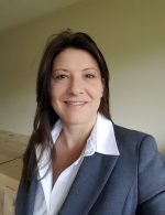 Joanne Hedger- Manufacturing Execution Systems (MES) Consultant, Lighthouse Systems