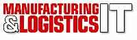Manufacturing & Logistics IT